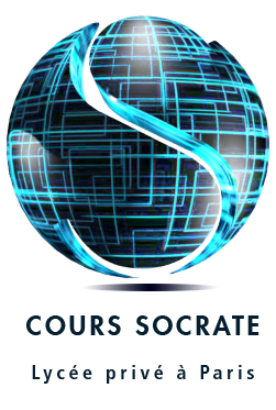 Cours Socrate